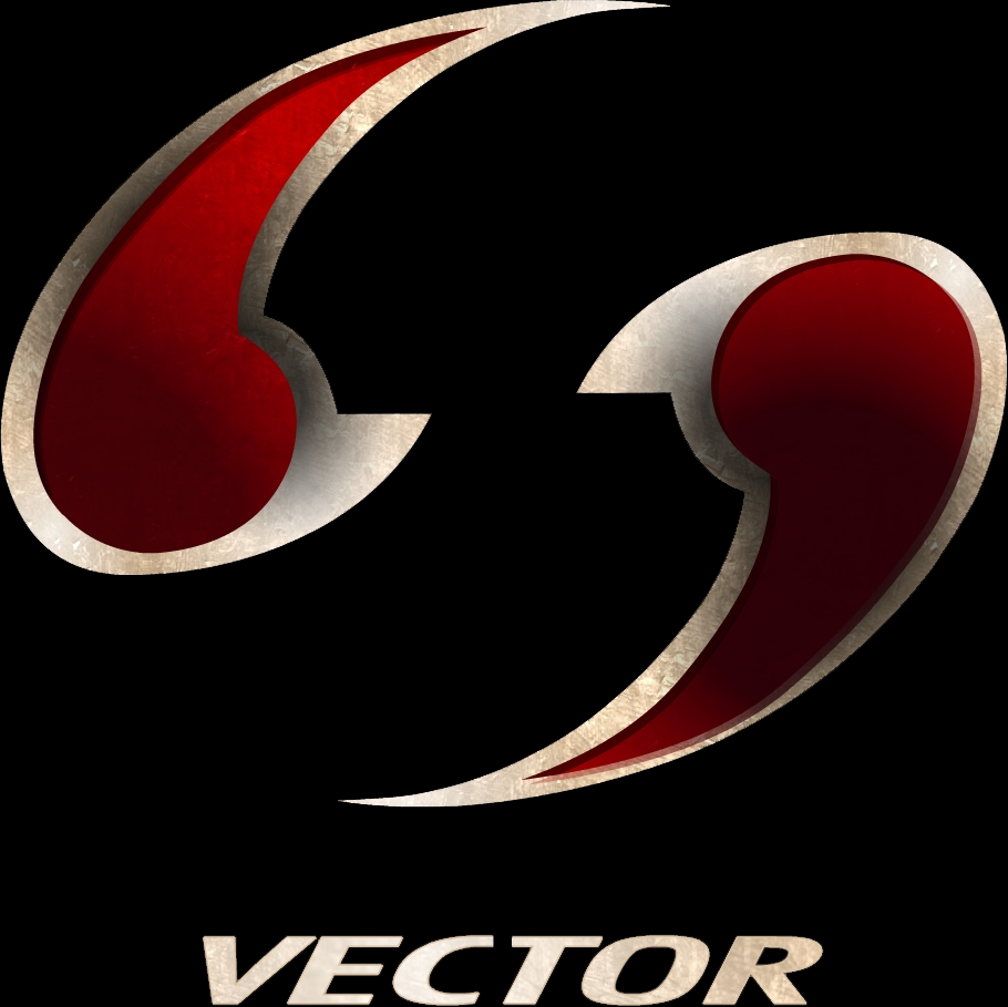 910x909 Vector Industries Xenosaga Wiki Fandom Powered By Wikia