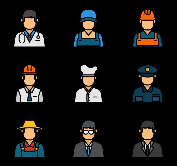 Vector Jobs