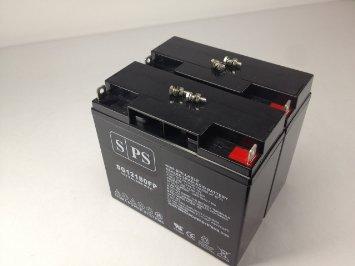 355x266 Buy Replacement Battery Vector Tvec012 Jump Starter 12v 18ah Jump
