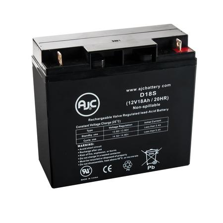450x450 Vector Jump Start System 450 12v 18ah Jump Starter Battery