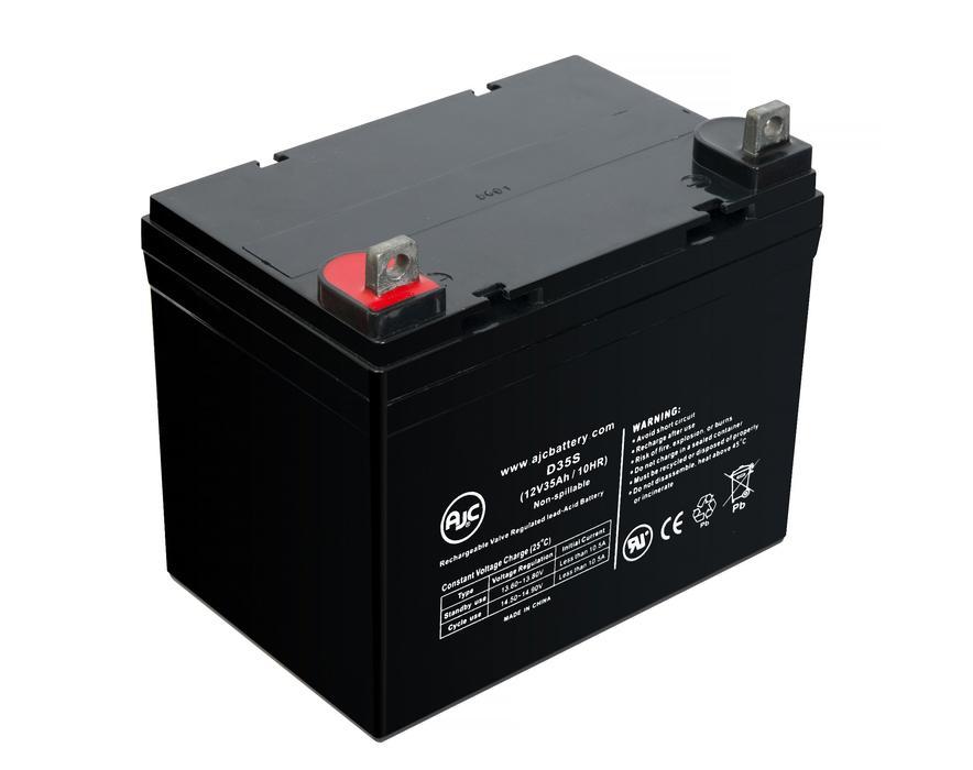 884x700 Vector Jump Start System 450 12v 35ah Jump Starter Replacement