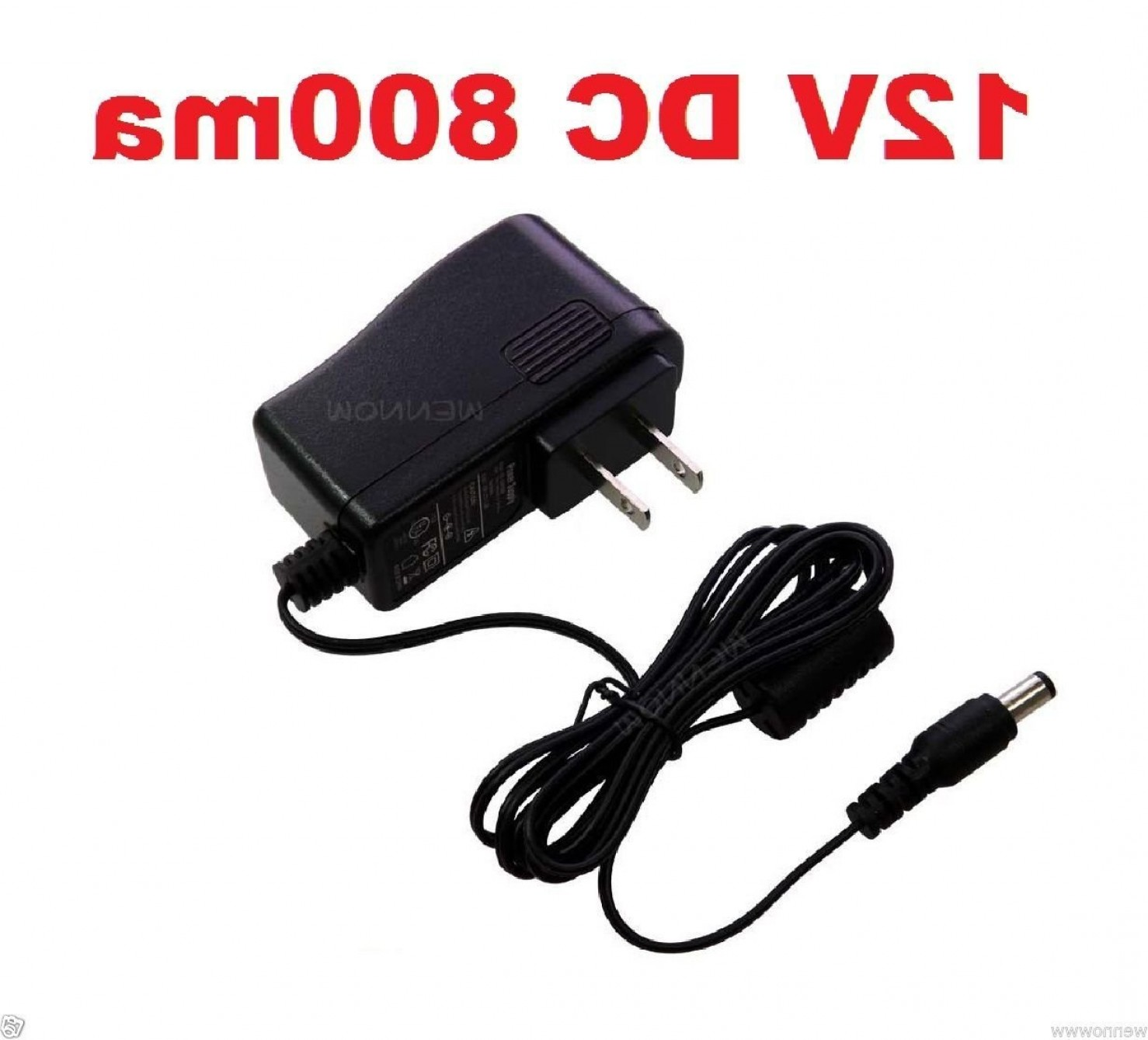 Rv Dc To Ac Power Inverter Modmyrv