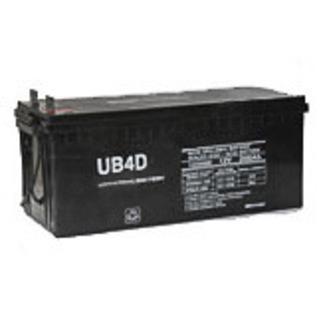 323x323 Vector Vec012b 12v 200ah Jump Starter Replacement Battery