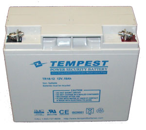 300x268 Vector Jump Start System 450 Battery