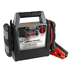 300x300 My Vector Jump Starter 300 Amp Wont Charge Charge