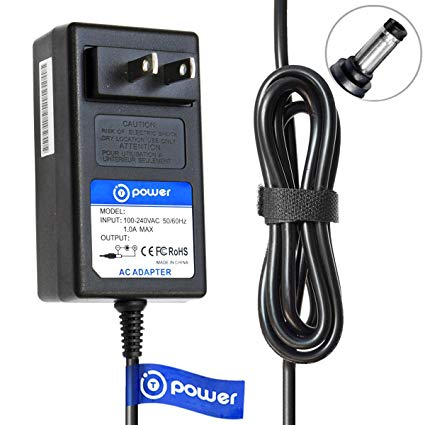 425x425 T Power Ac Dc Adapter Charger For Black Amp Decker