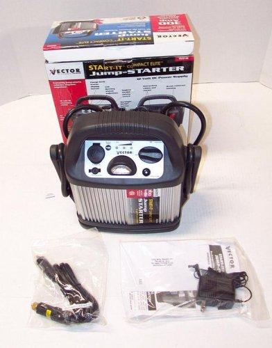 392x500 Vector 300 Amp Jump Starter And 12v Power Supply