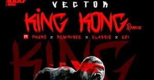 300x157 Mp3 Download] Vector (Remix) Ft. Phyno, Reminisce