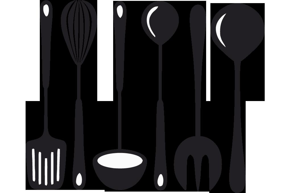 1020x680 15 Kitchenware Vector Kitchen Room For Free Download On Mbtskoudsalg