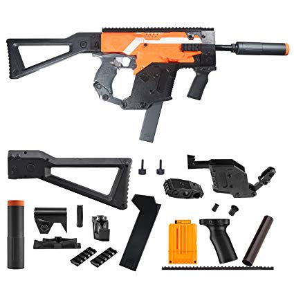 425x425 Worker Mod Kriss Vector Kits Combo 12 Items Set For