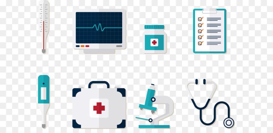 900x440 Health Care Medicine Physician