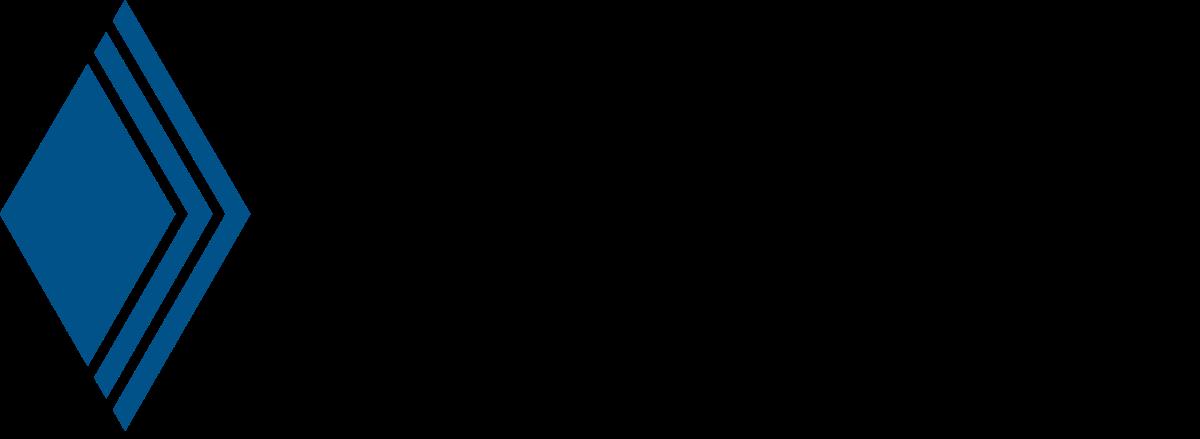 1200x439 Cutco
