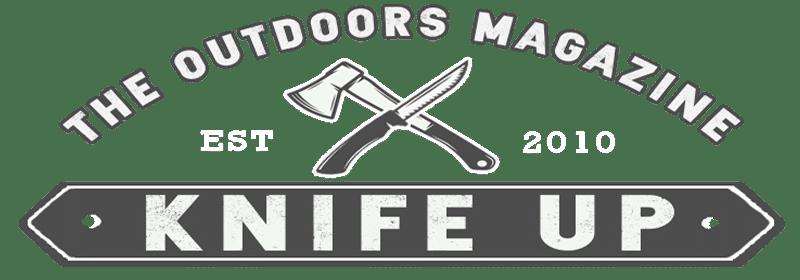 800x280 Vector Marketing Scam Cutco Knives Review