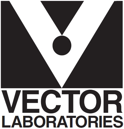 414x430 Vectastain Abc Kit From Vector Laboratories Inc. Selectscience