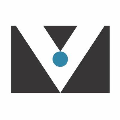400x400 Vector Laboratories (@vectorlabsus) Twitter