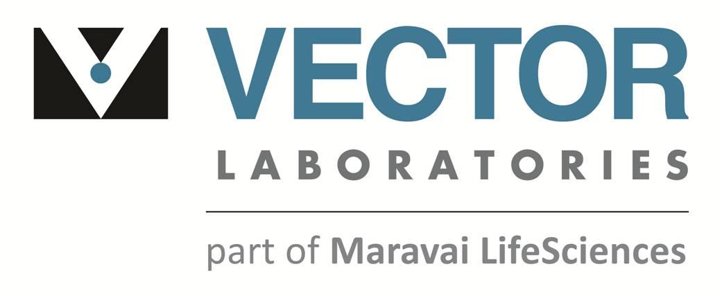 1041x427 Vector Laboratories