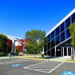 258x258 Vector Laboratories