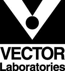 216x233 Vector Laboratories Nyt Bionordikalta!