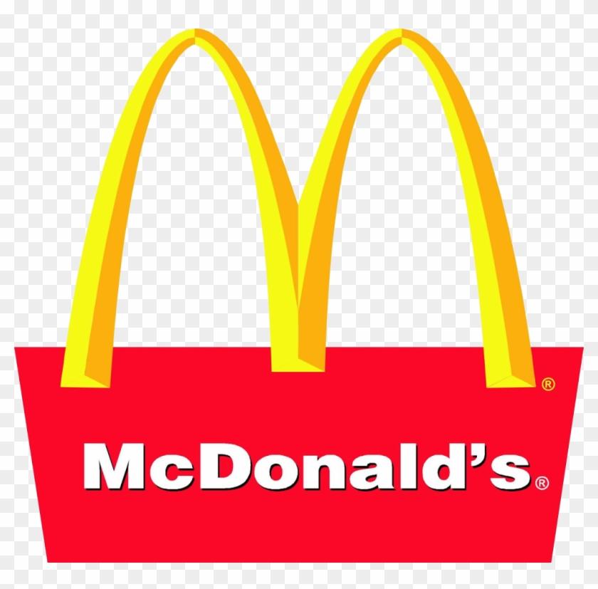 840x827 Mcdonalds Logo Vector Art Clipart Vector Labs U2022