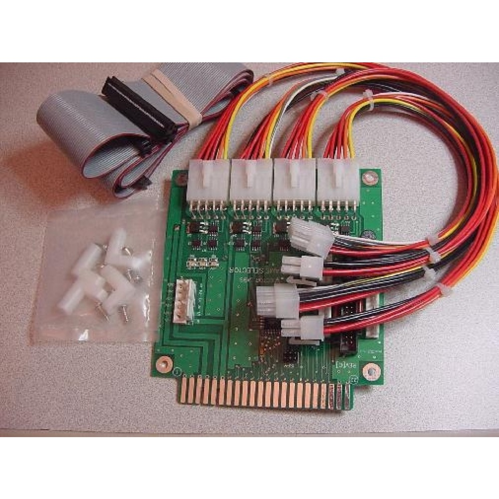 1000x1000 Nintendo Dk 4 Game Switcher Vector Labs
