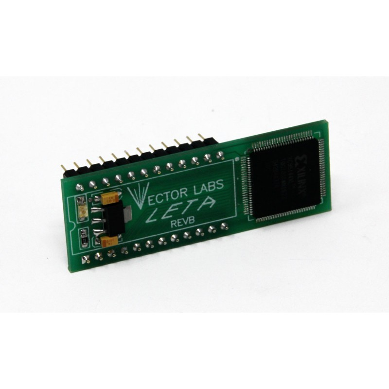 800x800 Vector Labs Leta Upgrade