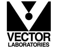 185x159 Vector Laboratories Lumigen