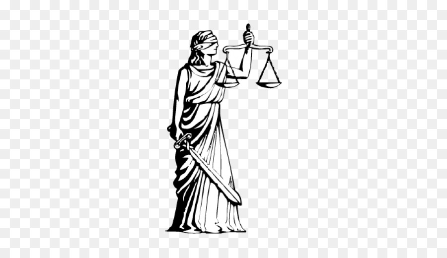 900x520 Logo Lady Justice