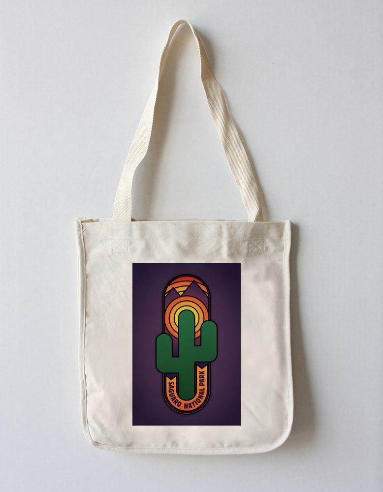 778x1000 Tote Bag (Saguaro National Park, Arizona