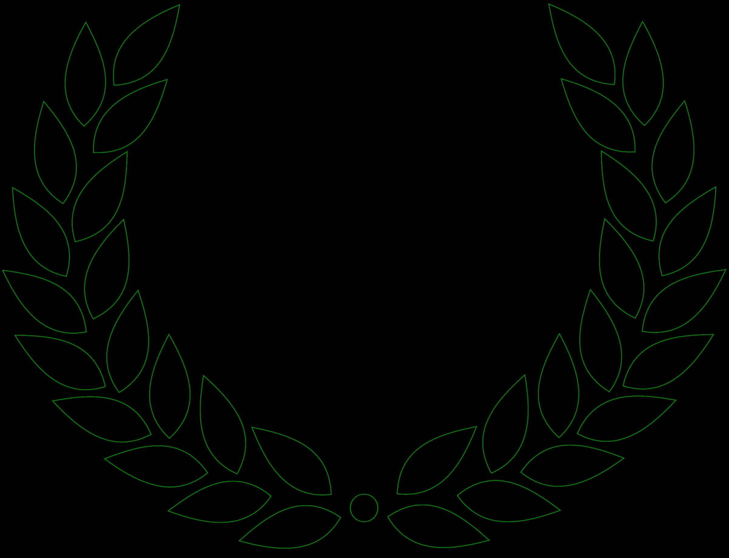 Vector Laurel