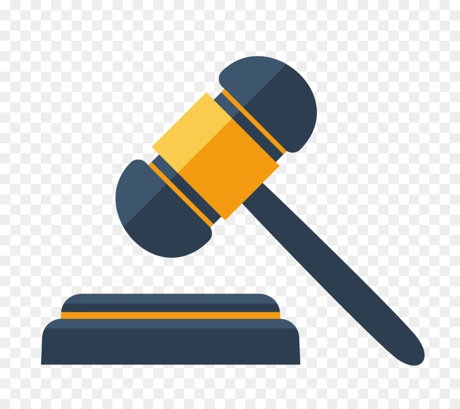 900x800 Judge Hammer Gavel Court Law Amp Justice