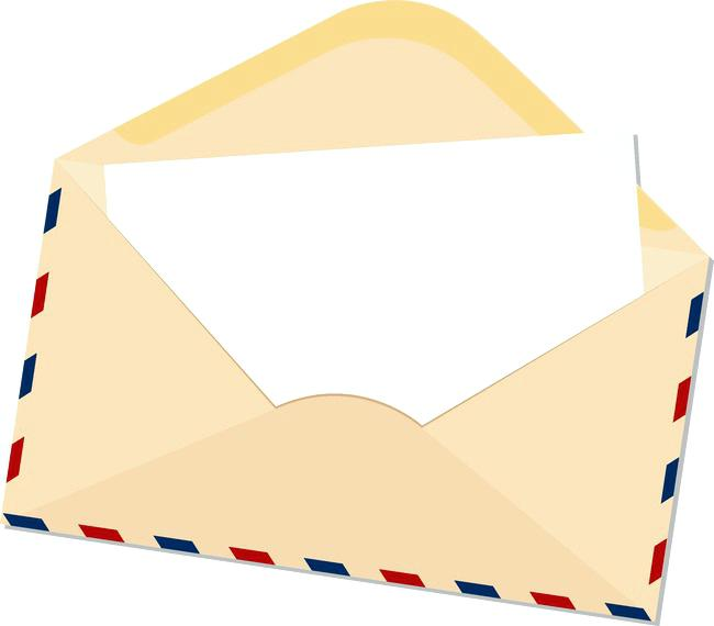 650x570 Envelope Mailbox Envelope Mailbox Letter Mail And Vector