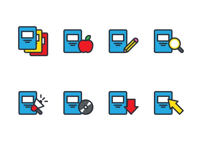 700x490 Library Free Vector Art
