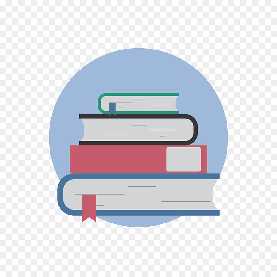 900x900 Book Reading Library Icon