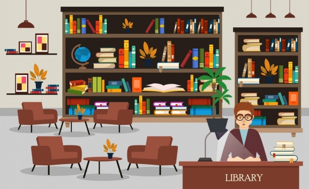 602x368 Vector Library Free Vector Download (161 Free Vector) For