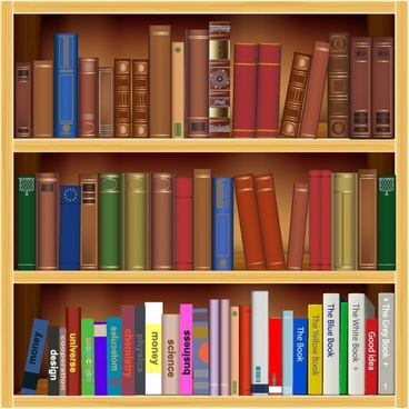 368x368 Book Free Vector Download (1,791 Free Vector) For Commercial Use