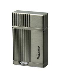 200x240 Vector Kgm Lighters