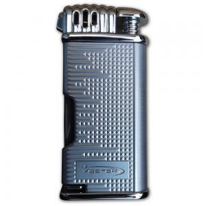 300x300 Vector Lighters