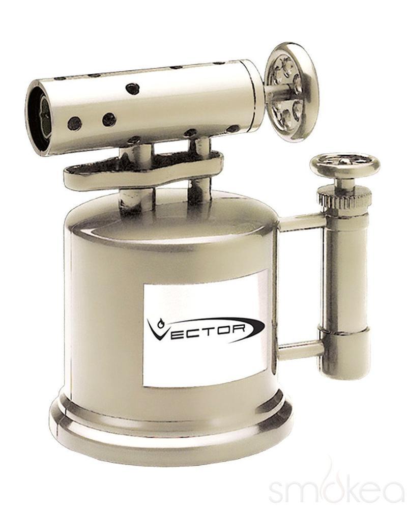 800x1000 Vector Tabletop Mega Pump Torch Lighter