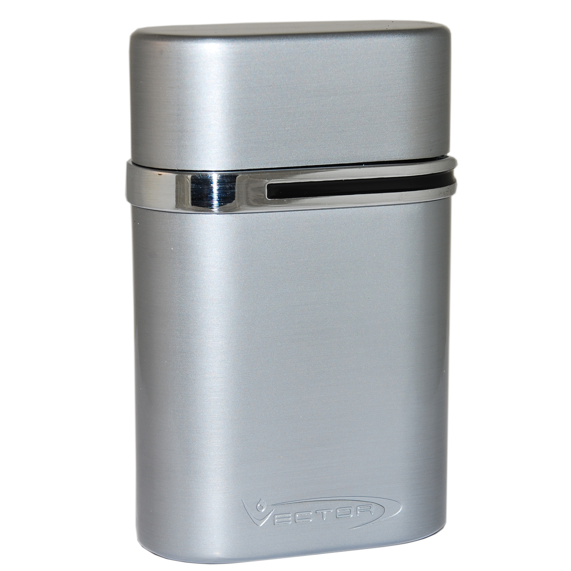 2368x2368 Vector Thundra Desktop Lighter