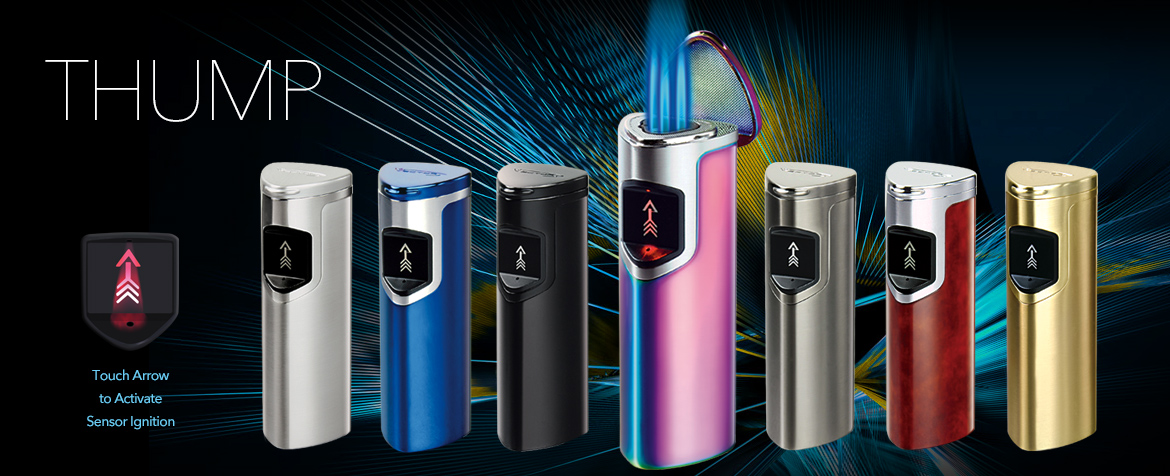 1170x476 Vectorkgm Official Website Of Lighters, Butane Gas And
