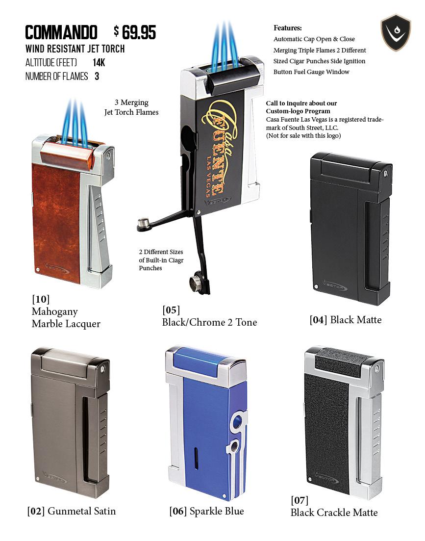 867x1103 Pocket Lighters Commando Vectorkgm Official Website Of
