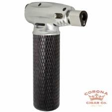 225x225 Buy Vector Cigar Lighters Online