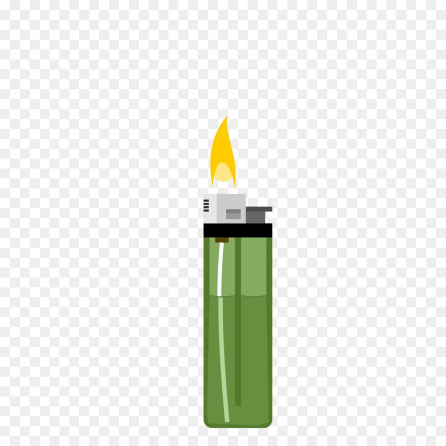900x900 Green