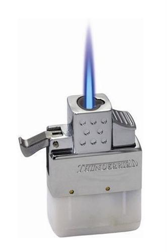 331x500 Thunderbird Vector Lighter Insert