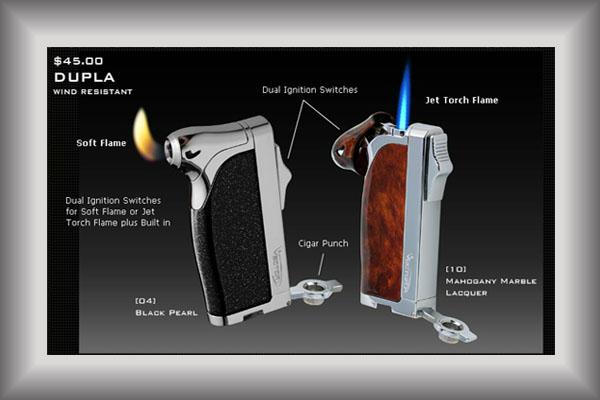 600x400 Vector Butane Lighters Purple Haze, Keep Your Daze Filled With Haze!