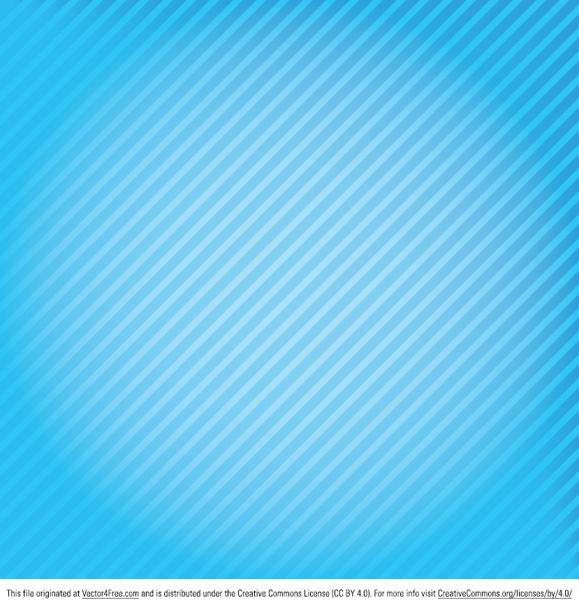 829x869 Free Blue Diagonal Line Vector Background