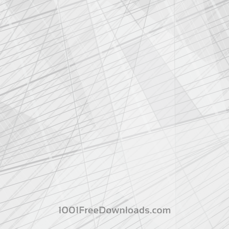 900x900 Free Vectors Lines Vector Background Abstract