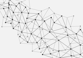 286x200 Lines Free Vector Art