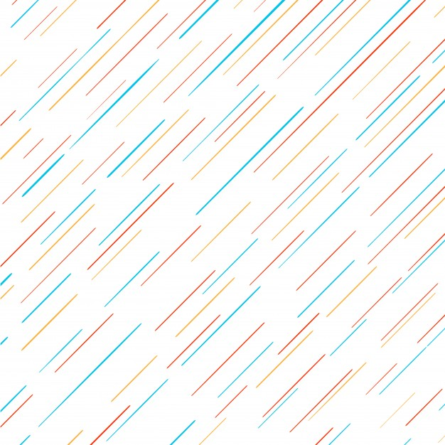 626x626 Modern Colorful Lines Background Vector Free Download