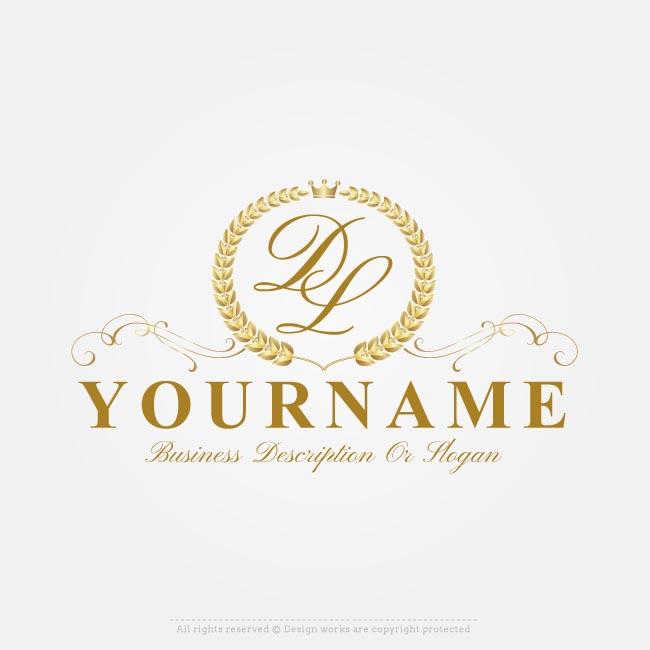 Vector Logo Design at GetDrawings com | Free for personal